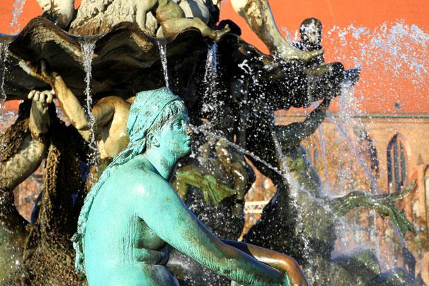 Berliner-neptunbrunnen (1)