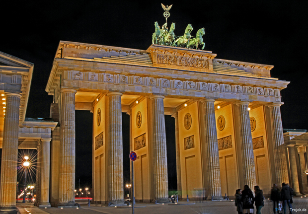Brandenburger-Tor-Berlin-Pariser-Platz