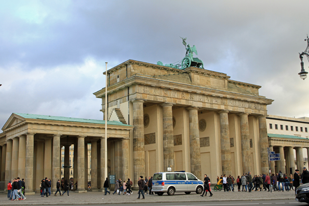 Brandenburger_Tor-Berlin
