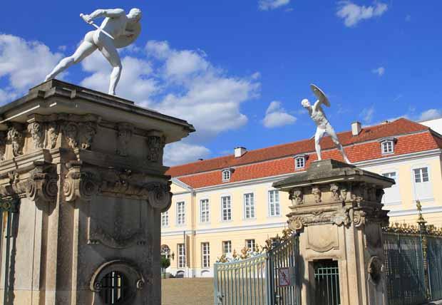 Schloss-Charlottenburg1