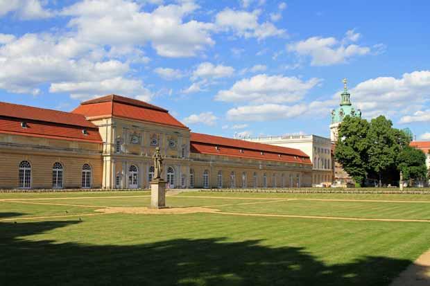 Schloss-Charlottenburg2