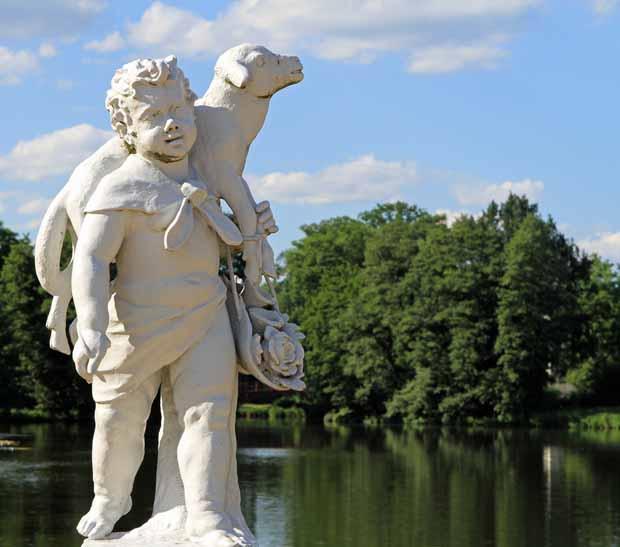 Schlosspark-Charlottenburg1