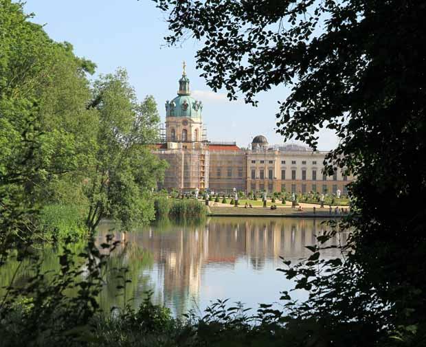 Schlosspark-Charlottenburg2