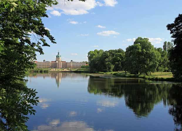 Schlosspark-Charlottenburg3
