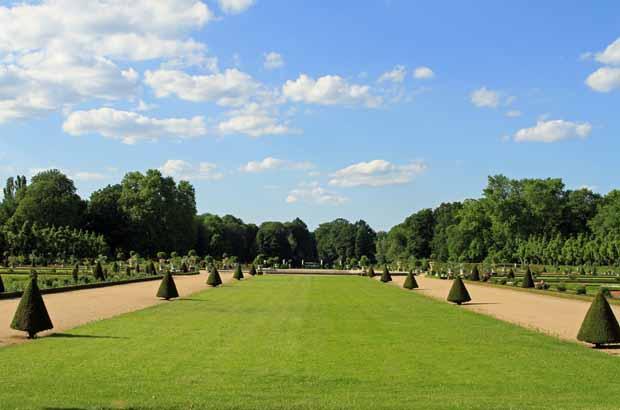 Schlosspark-Charlottenburg4