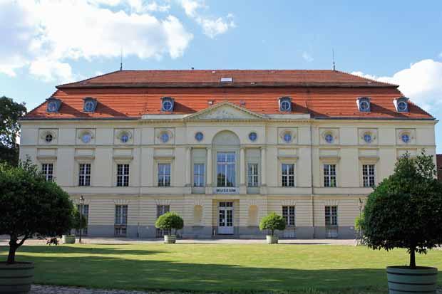 Schlosspark-Charlottenburg8