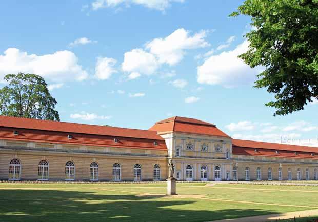 Schlosspark-Charlottenburg9