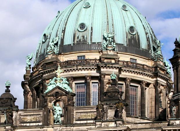 Berliner-DomLustgarten