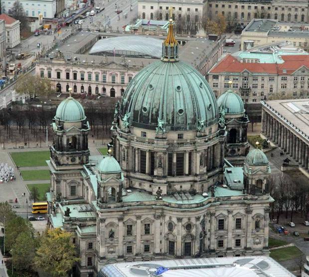 BerlinerDOM_bearbeitet-1