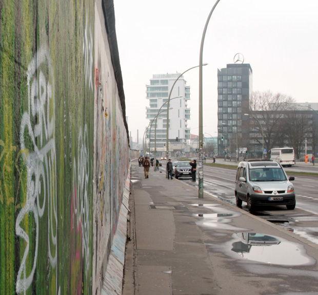 Berlin-East-Side-Gallery-wahrzeichen