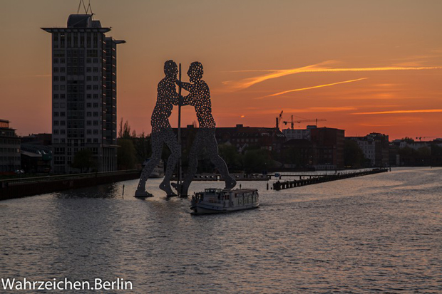 Molecule-Man-Berlin (1)