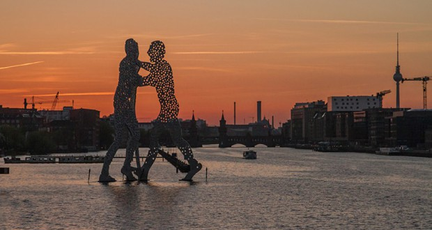 Molecule-Man-Berlin (2)