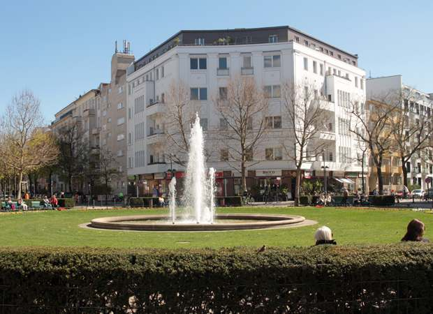 Prager_Platz_Berlin