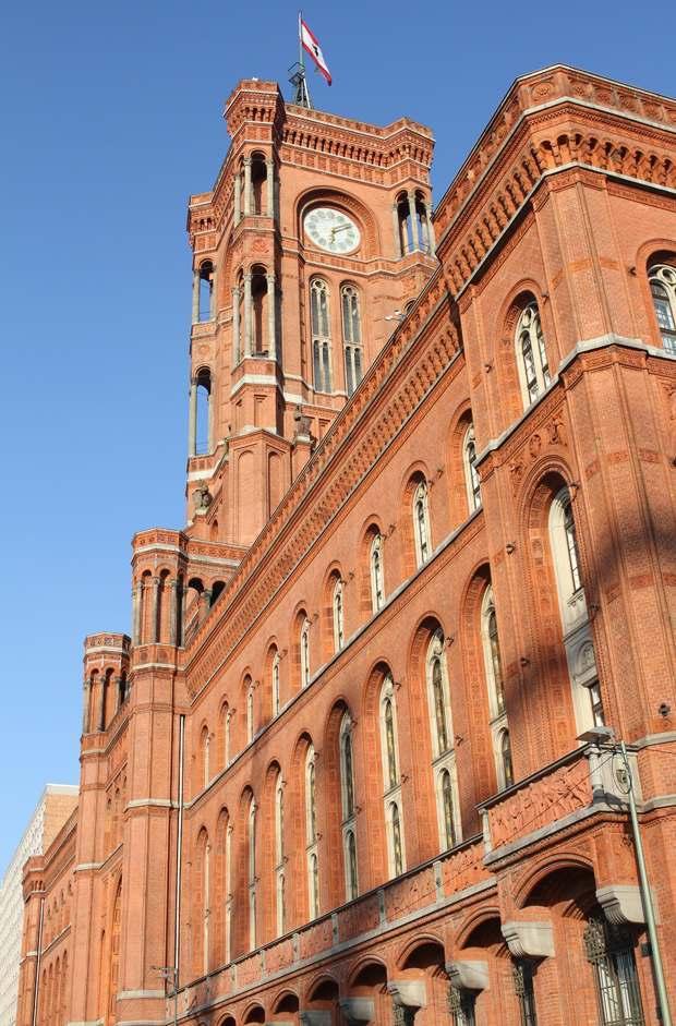 Rote-Rathaus-Berlin2