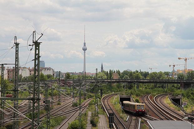 Berlin-Juli2015-055