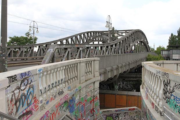 Berlin-Juli2015-130