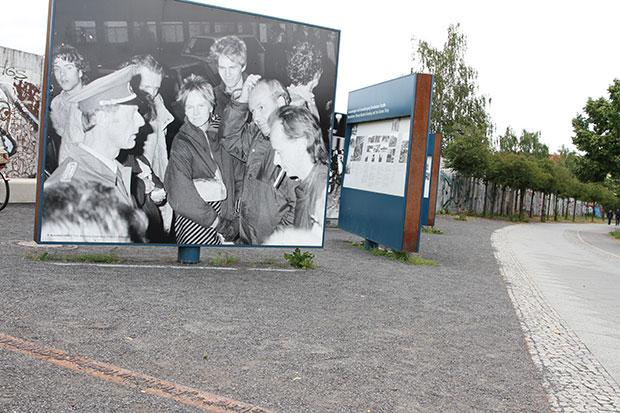 Berlin-Juli2015-136