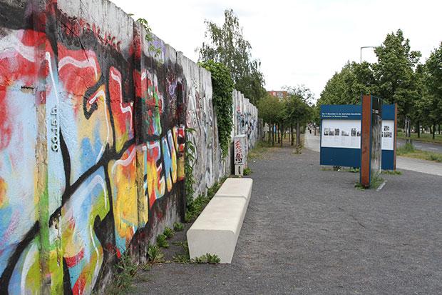 Berlin-Juli2015-149