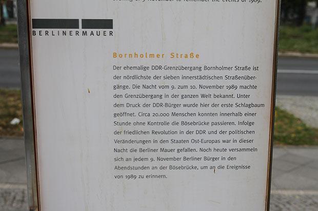 Berlin-Juli2015-155
