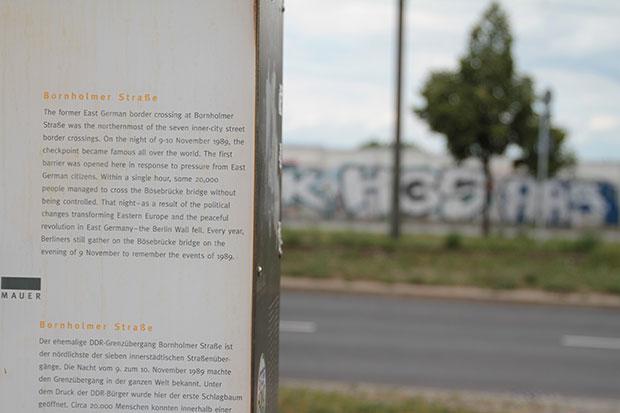 Berlin-Juli2015-169