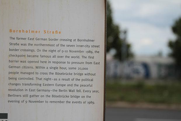 Berlin-Juli2015-172