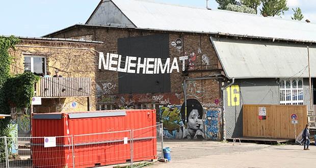 Berlin-Juli2015 302
