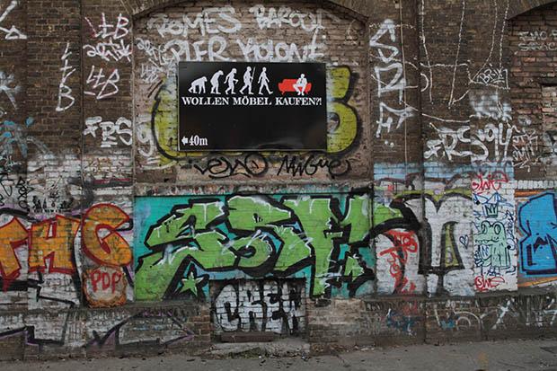 Berlin-Juli2015 318
