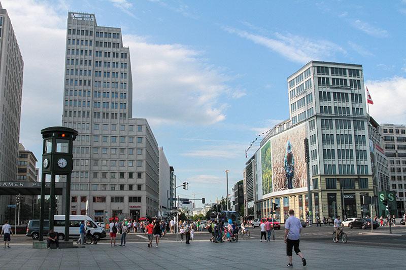 Potsdamer-Platz-(10)