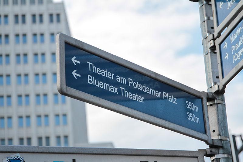 Potsdamer-Platz-(12)