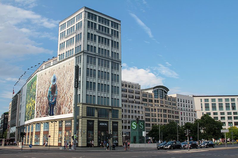Potsdamer-Platz-(13)