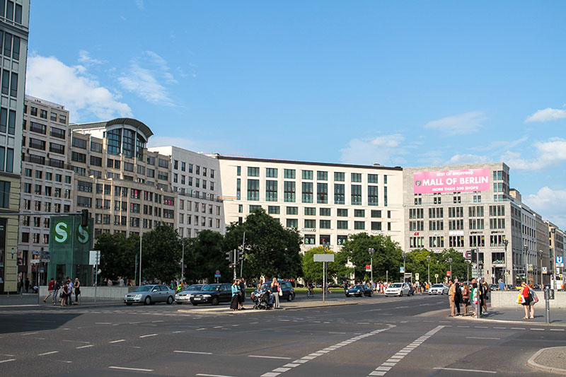 Potsdamer-Platz-(15)
