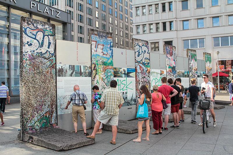 Potsdamer-Platz-(18)