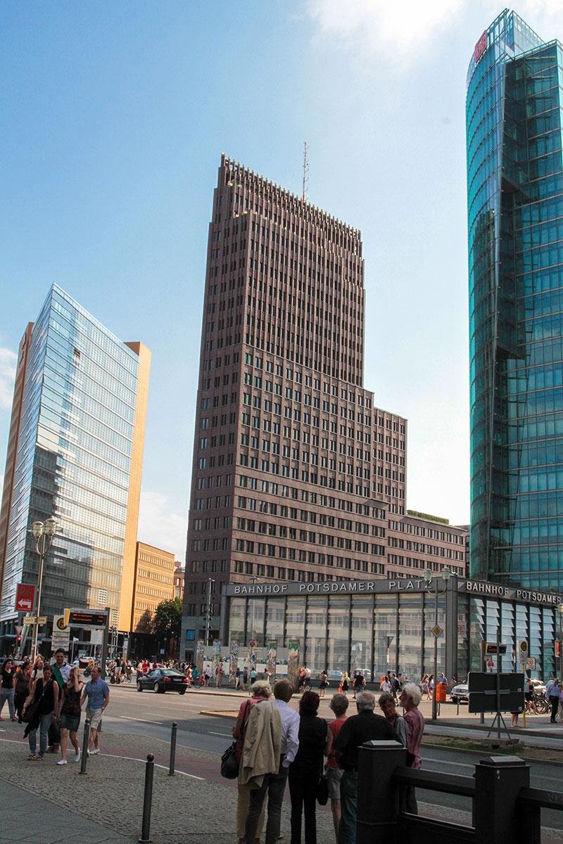 Potsdamer-Platz-(19)