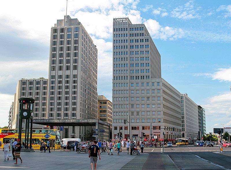 Potsdamer-Platz-(2)