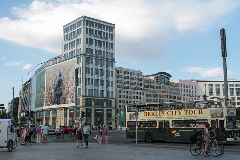Potsdamer-Platz-(30)