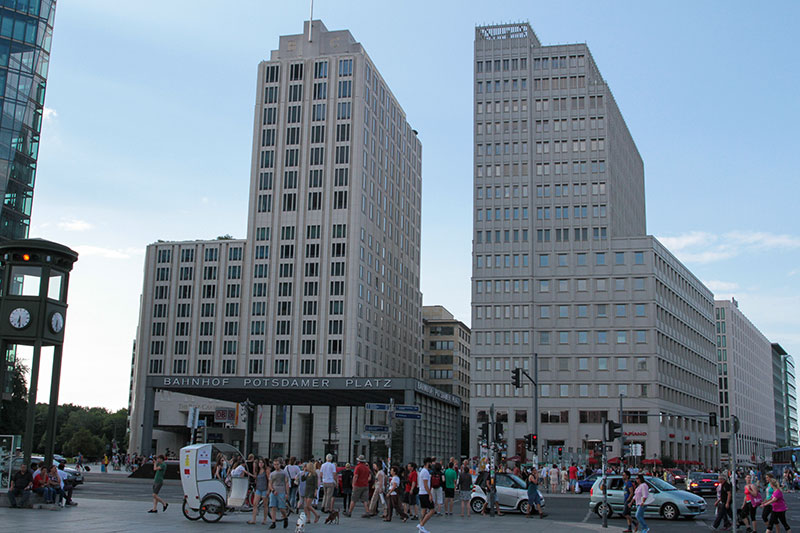 Potsdamer-Platz-(31)