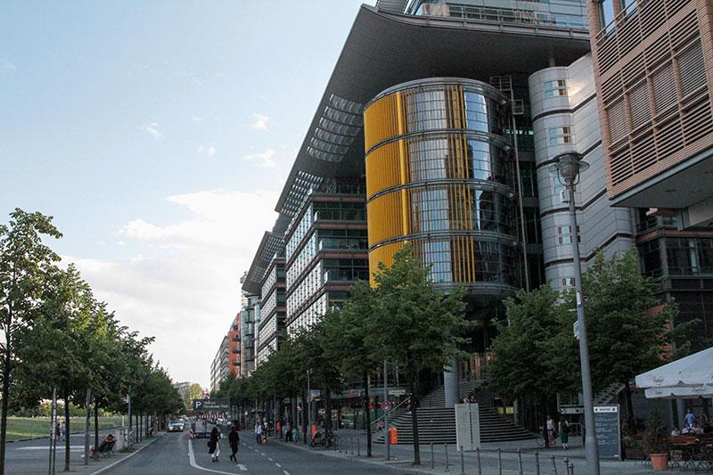 Potsdamer-Platz-(35)