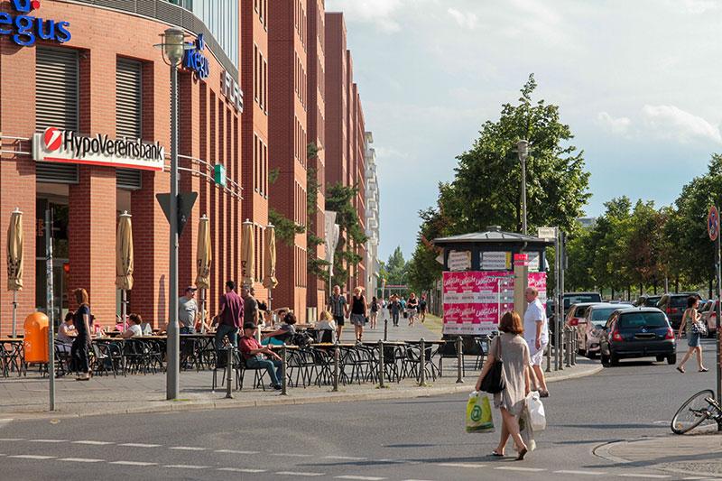 Potsdamer-Platz-(4)