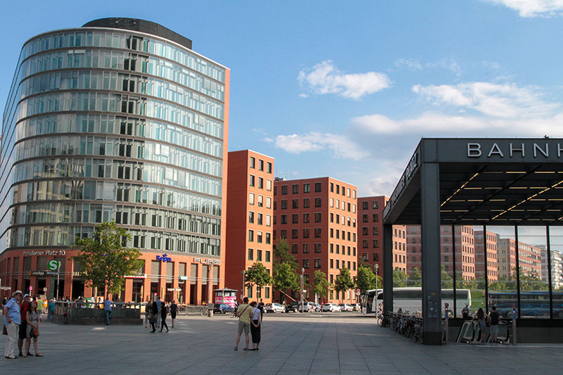 Potsdamer-Platz-(7)