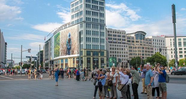 Potsdamer-Platz-(8)