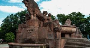 Stierbrunnen-Berlin (5)