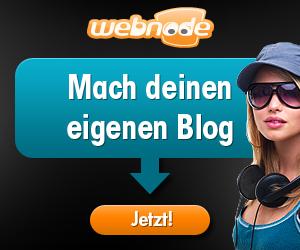 Homepage kostenlos und schnell